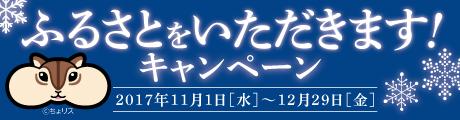 furu17_iwakuni