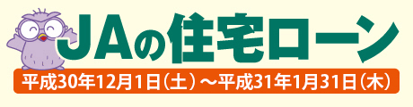 bn_jyutaku201810